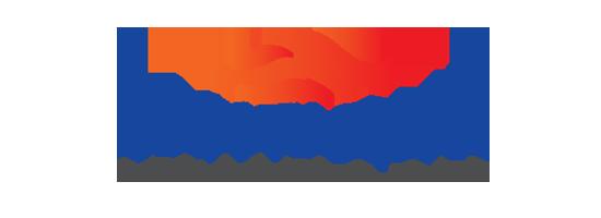 Lantabur Apparels Logo