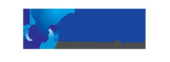 Libas Logo