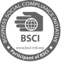 Business Social Compliance Inittiative