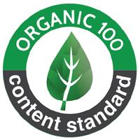 OSC-logo-200